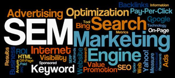 Search Engine Optimization (SEO)   Omni Marketing Consultants