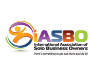 IASBO Logo and Stationery