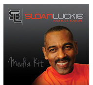 Sloan Luckie Media Kit